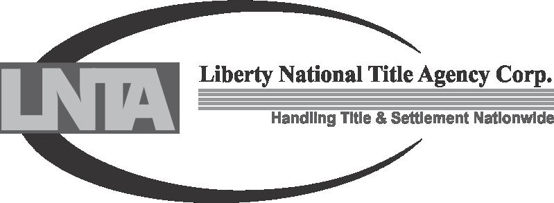Liberty National Title
